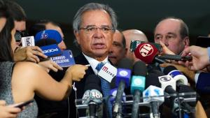 Depois de cancelamento de Guedes, CCJ se recusa a falar com secretário previdenciário