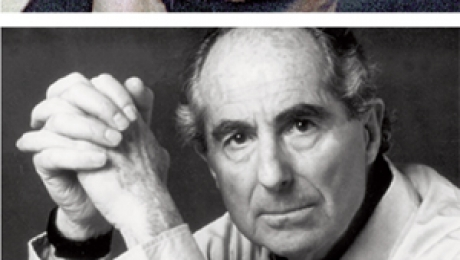 Prêmio Nobel de Literatura deste ano será de Milan Kundera, de Philip Roth ou de Joyce Carol Oates?