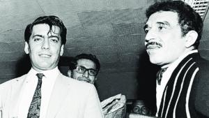 Boom que levou García Márquez e Vargas Llosa para o mundo começou em Barcelona
