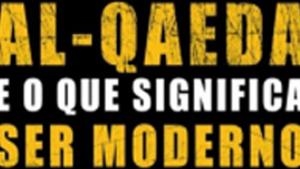 O filósofo britânico John Gray apresenta a Al-Qaeda como moderna e filha do Ocidente
