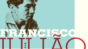 Sai biografia alentada de Francisco Julião, um dos primeiros esquerdistas financiados por Fidel Castro no Brasil
