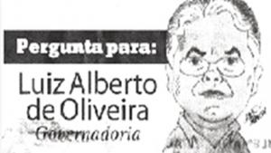 Jarbas Rodrigues Jr., editor da coluna Giro, de O Popular, ressuscita economista da PUC e do PT