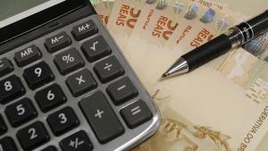 SPC Brasil: número de empresas inadimplentes cresce em novembro