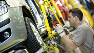 Duas cidades de Goiás estão entre as dez que mais geram empregos no Brasil