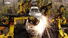 Mais da metade das empresas registra queda intensa na demanda