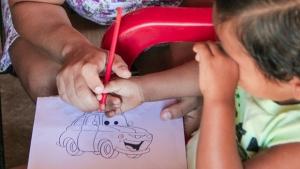 Governo participa de Conferência Internacional sobre investimento na Primeira Infância