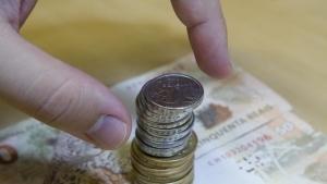 Inflação oficial cai em outubro, mas acumulado do ano continua acima da meta do governo