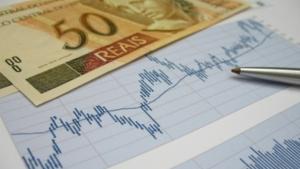Inflação tem alta de 0,16% em setembro