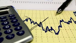 Inflação para famílias de menor renda foi de 1,43% em junho