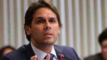 Presidente do INSS é demitido por Bolsonaro