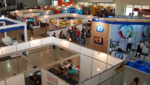 8ª edição do Intermídias acontece em Goiânia. Confira programação