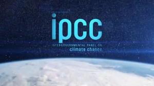 Goiás é o único Estado brasileiro presente em painel internacional sobre mudanças climáticas