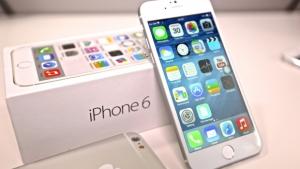 Claro e Apple vão indenizar cliente por não consertarem celular na garantia em Goiás