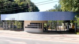 Chega à Assembleia Legislativa novo projeto de privatização da Iquego