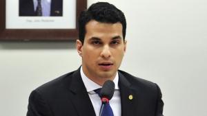 Deputados anunciam liberação de recursos para municípios