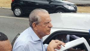 Vereadora vai ao MPF reivindicar imunidade do IPTU de famílias carentes de Goiânia