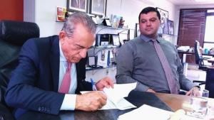 Goiânia tem 12 pré-candidatos a prefeito. A maioria quer consolidar base pra disputar mandato de deputado