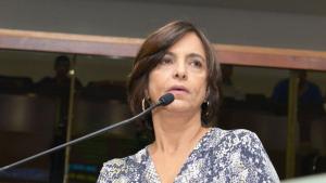 Deputada diz que tendência do PcdoB é compor com o PT em Goiás