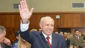 Iso Moreira diz que apoia Caiado para o governo e Kajuru e Wilder para senador