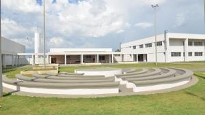 Governo divulga edital de processo seletivo para vagas nos Itegos e Cotecs