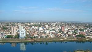 Goiás não tem nenhuma cidade entre as 50 mais desenvolvidas do País
