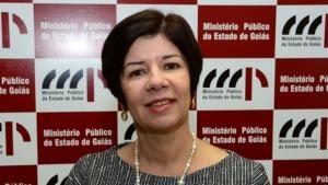 Procuradora de Goiás será empossada no novo Conselho Nacional de Direitos Humanos