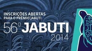 Confira o resultado dos vencedores da 56ª edição do Prêmio Jabuti