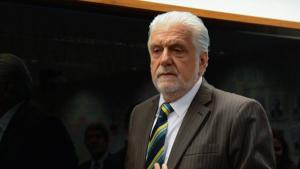 Quem banca política econômica é Dilma, diz Jaques Wagner
