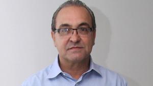 Jânio Darrot fica em 2º lugar no ranking de prefeitos mais influentes de Goiás