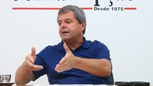 Jayme Rincón afirma que governo de Goiás trabalha na melhoria e ampliação dos presídios