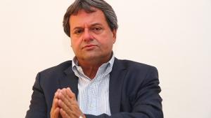 Jayme Rincón encerra enfrentamento com Paulo Garcia
