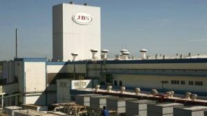 Forbes destaca ascensão da JBS Friboi na lista dos bilionários brasileiros