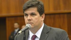 Deputado quer política estadual contra violência a educadores