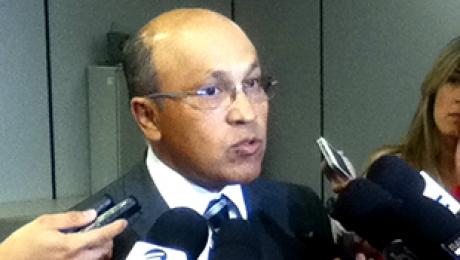 Secretaria de Finanças de Goiânia vai enviar documento à Celg para retomar negociações sobre dívidas