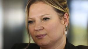 Delegado Waldir afirma que Joice Hasselmann será candidata a prefeita de São Paulo