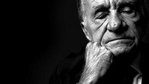 Em busca da transcendência na poesia de João Cabral