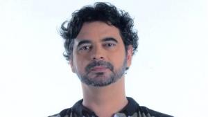 João Filho: o talento, a coragem  e a transcendência do mundo