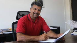 Prefeito de Pirenópolis diz que desconhecia denúncias e pede que população aguarde investigação