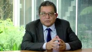 Sérgio Moro manda soltar ex-marqueteiro do PT João Santana