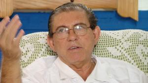 Mulher que denunciou João de Deus comete suicídio, diz Folha