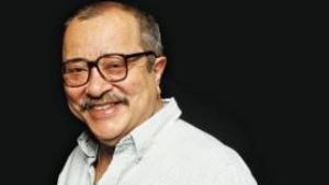 Escritor João Ubaldo Ribeiro morre aos 73 anos