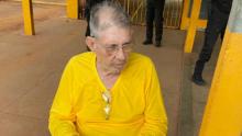 João de Deus foi espancado na prisão, diz Revista Veja