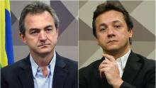 MP entra com ação para anular benefício fiscal e pedir bloqueio de R$ 949 milhões da JBS