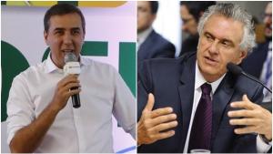 """Próximo governo de Goiás volta a culpar gestão atual por """"manobra"""" sobre falta de recursos"""