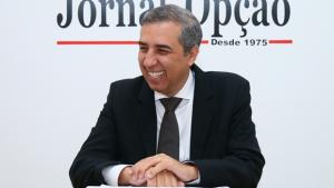 José Eliton confirma filiação ao PSDB no dia 24 de setembro