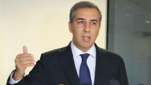 José Eliton insiste em união da base governista em Goiânia
