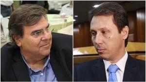 Investigação na SMT responsabiliza José Geraldo Freire e aponta omissão de Andrey Azeredo