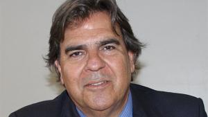 Titular da SMT sugere que goianiense deve se acostumar a usar transporte coletivo