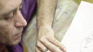 Programa goiano que cuida  de loucos criminosos sofre  de transtorno bipolar
