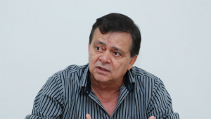 Entidades empresariais cobram posicionamento de Jovair Arantes sobre impeachment